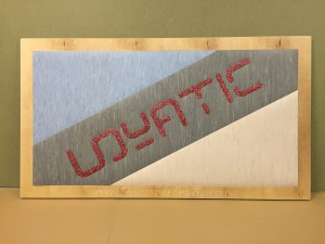 21-mm-vineer-põrandakatte-PVC