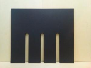 Rattahoidja-24-mm-vineer-kaetud-Line-X-materjaliga1