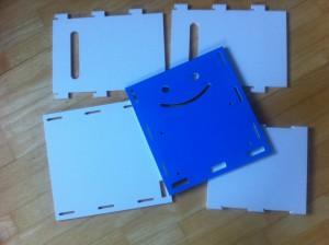 mat-5-ja-10-mm-PVC